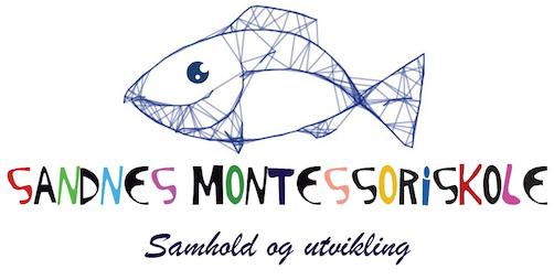 Sandnes Montessoriskole